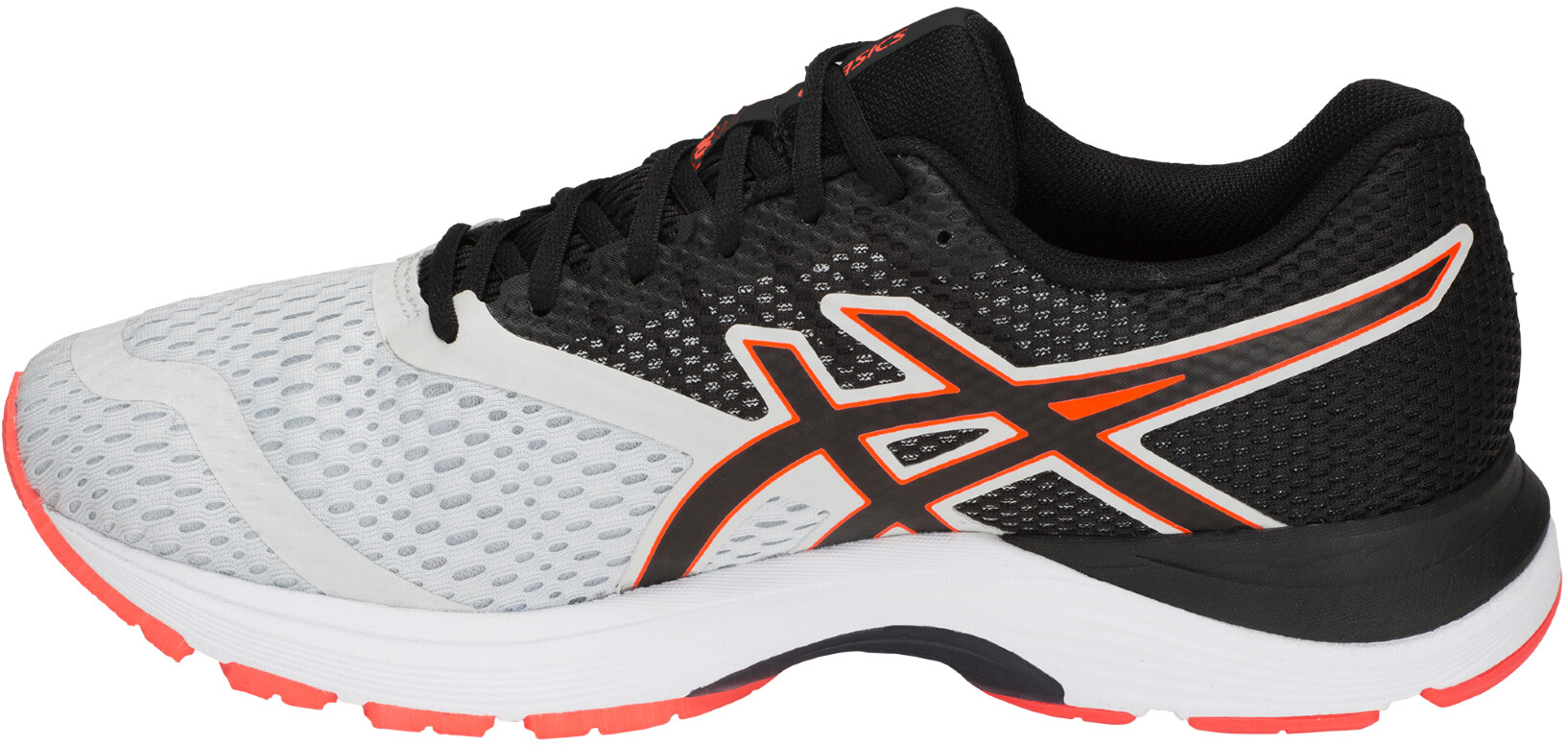 asics gel pulse h